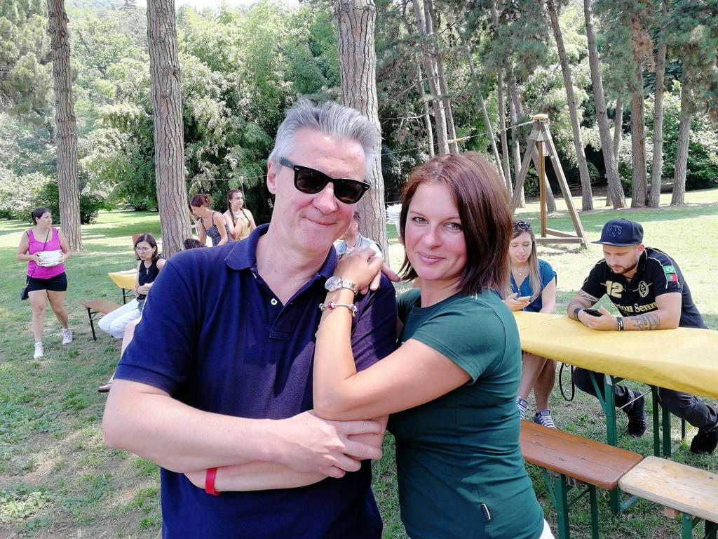 DOMENICA 17/06/2018 LOTUS-SPIEDO BRESCIANO IN FRANCIACORTA ( 2° Edizione ) - Pagina 2 Img_2017