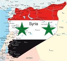 تصريح مثير لأوباما.. هل أعطى الضوء الأخضر لشن «عدوان خليجي» على سوريا؟! Bigsto10