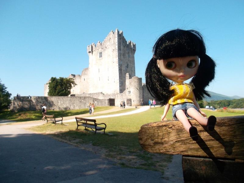 capucine, une petite irlandaise voudrais visiter la France Sam_2211