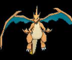 NEW Pokemon Thread - Page 10 006-my10