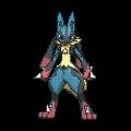 NEW Pokemon Thread - Page 10 448-m10
