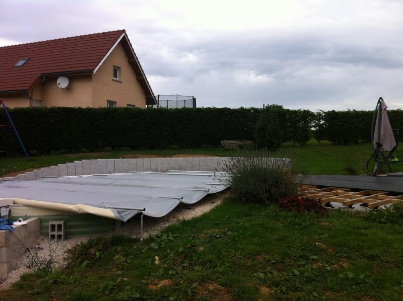 Ma terrasse en composite Img_1610