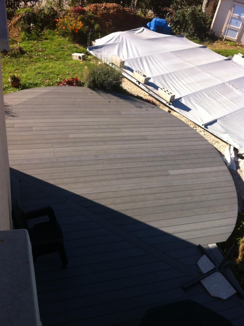 Ma terrasse en composite Img_1611