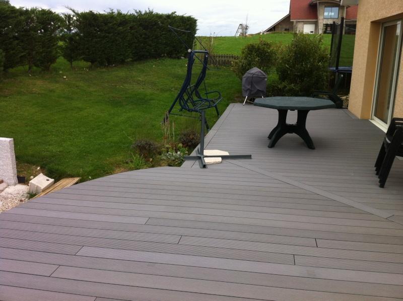 Ma terrasse en composite Img_1616