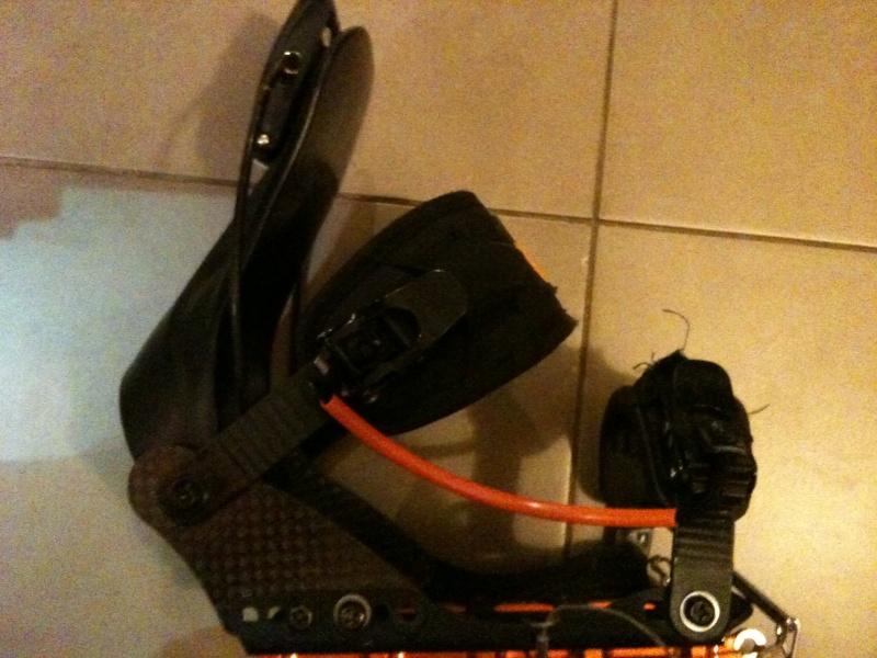 Quelles fixations pour des Chaussures pointure 45 Img_1220