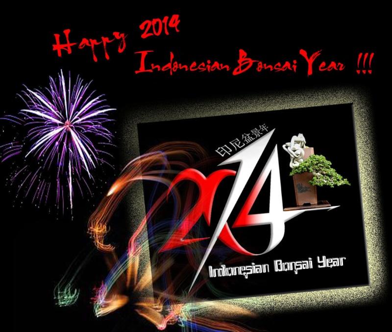 Indonesian Bonsai Happy_13