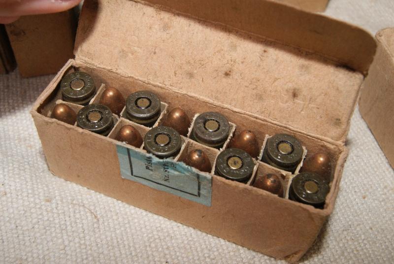 Mes 9mm Luger Dsc06611