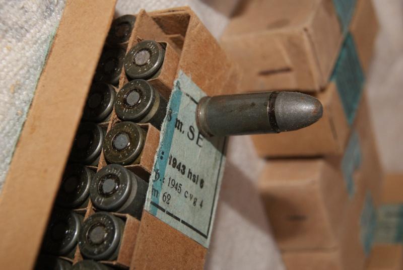 Mes 9mm Luger Dsc06612