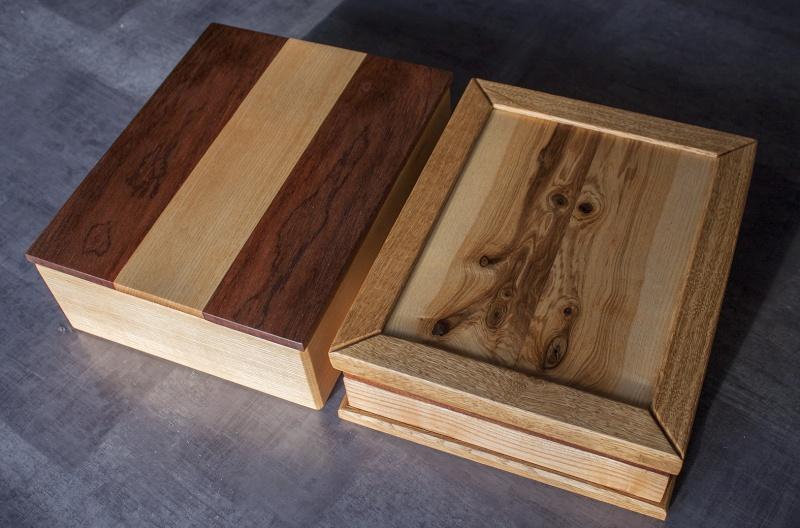[Fabrication] Un coffret pour mes ciseaux à bois - Page 3 12-hui10
