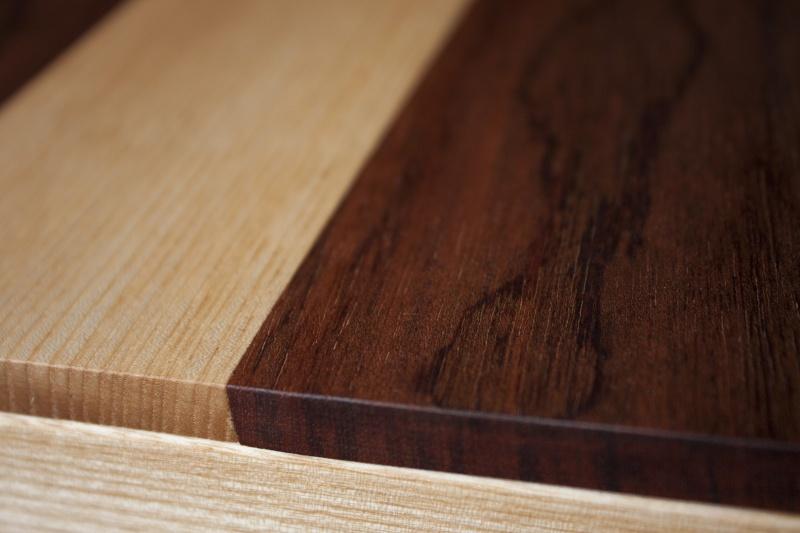 [Fabrication] Un coffret pour mes ciseaux à bois - Page 3 15-hui10