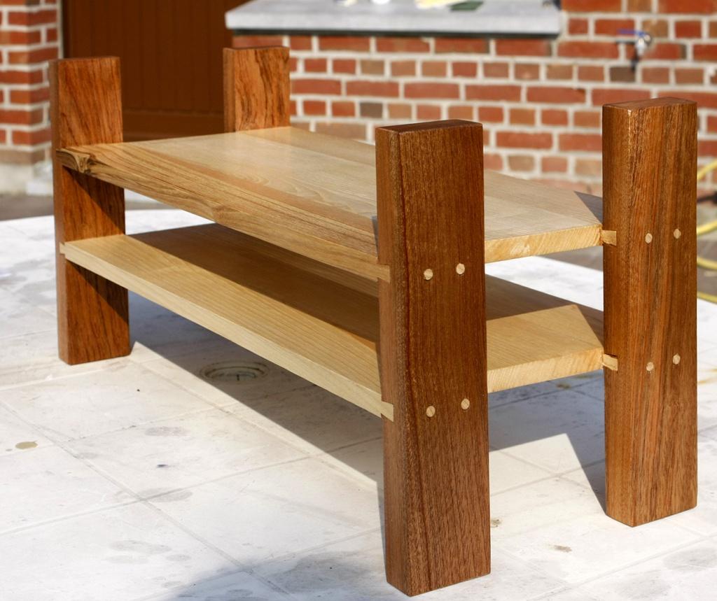 [Fabrication] Un meuble à 9 tiroirs Atagar11