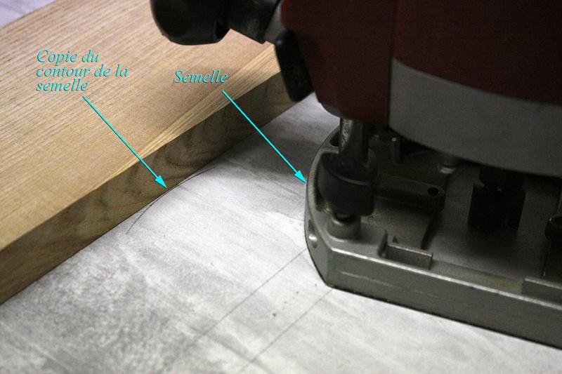 [Fabrication] Nouvelle Table de défonceuse Copie-10