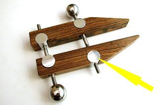 [Recherche] élément pour serre-joint de charpentier Elemen10