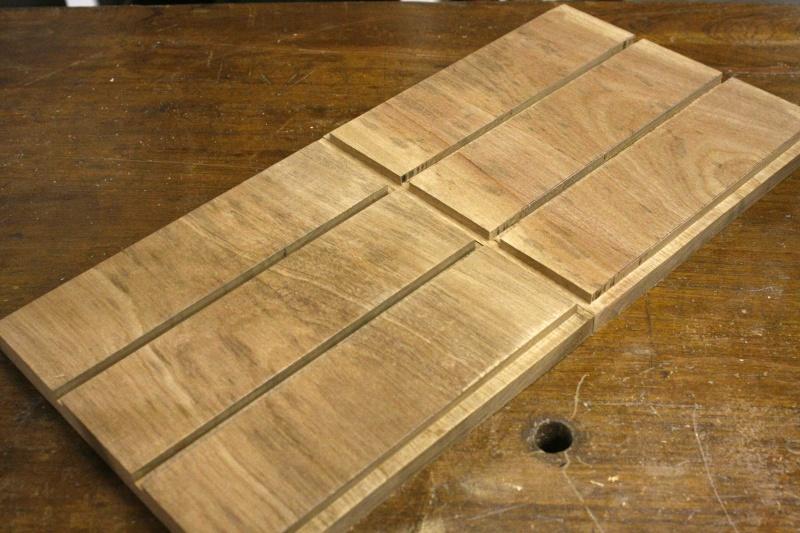 [Fabrication] Un meuble à 9 tiroirs Face-a10