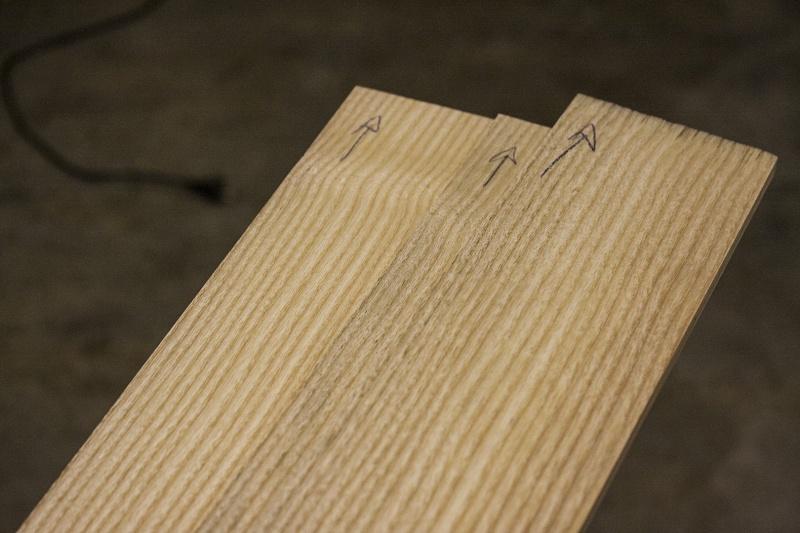 [Fabrication] Un meuble à 9 tiroirs Flache10