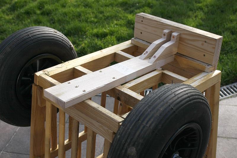[Fabrication à la Domino] Un Chariot pour bois de chauffage - Page 3 Modifi12