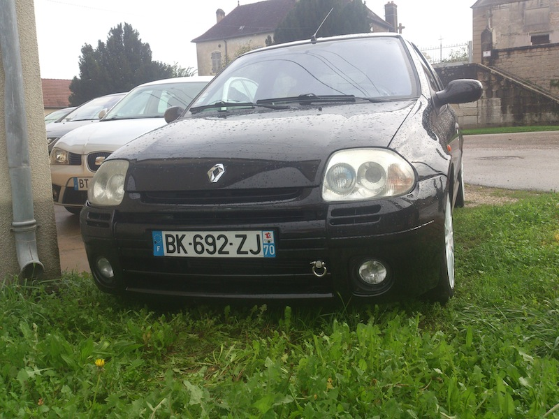 [Benlebucheron] Clio RS1 Noir du 21 ! - Page 19 Dsc_0210