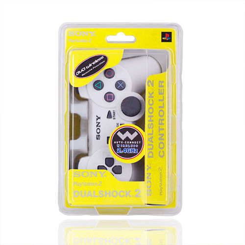 Manette PS2 Wireless Officielle ? T2ec1610