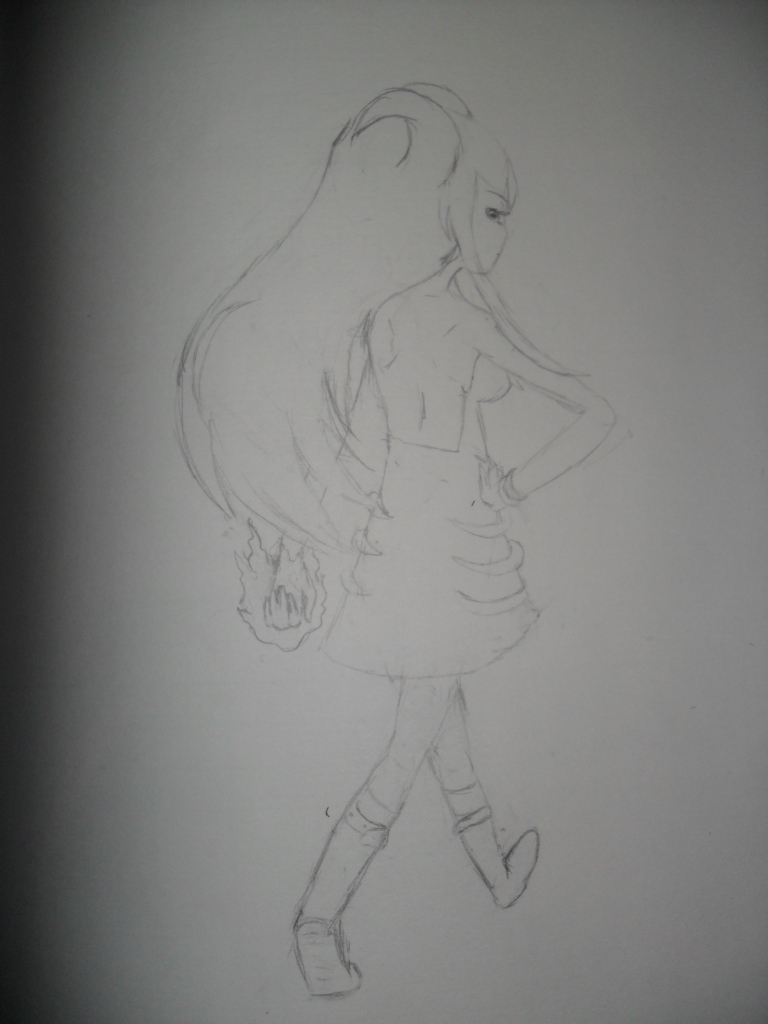 Galerie de Natsuki ! Rukia_10