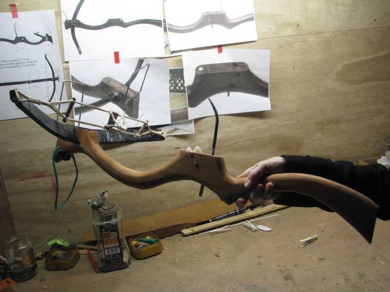 Chinese pellet crossbow Img_1023