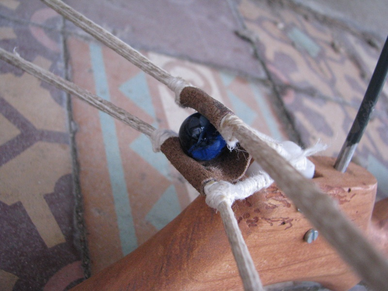 Chinese pellet crossbow Img_1025
