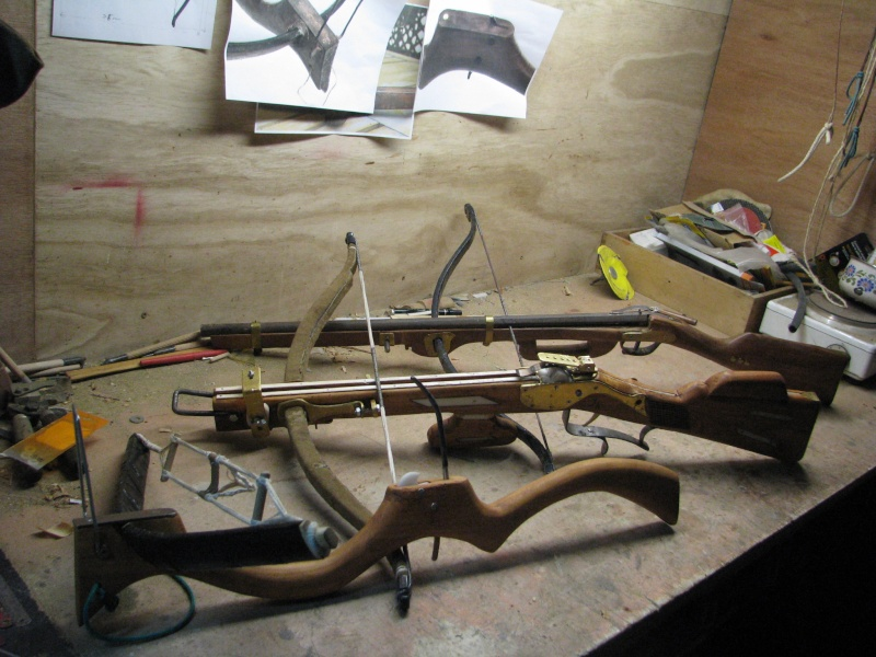 Chinese pellet crossbow Img_1026