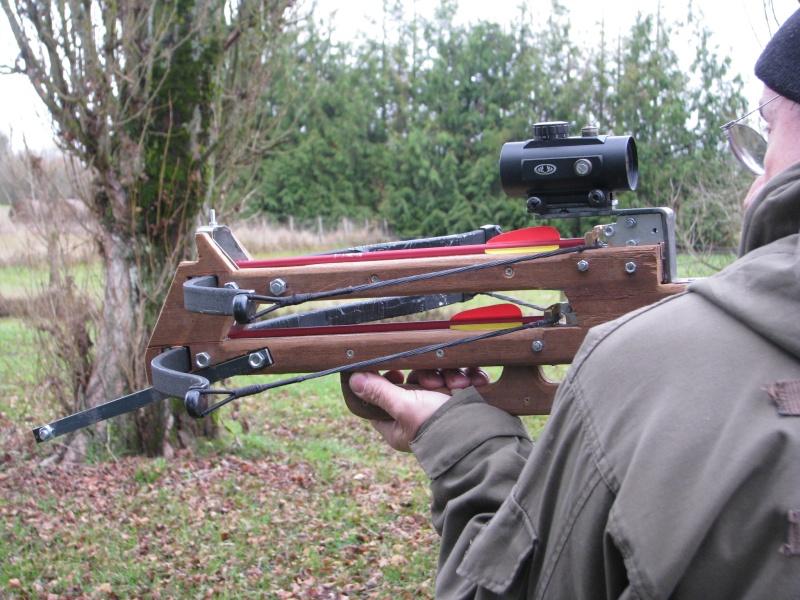 improving the chu ko nu and medeival crossbow Img_1611