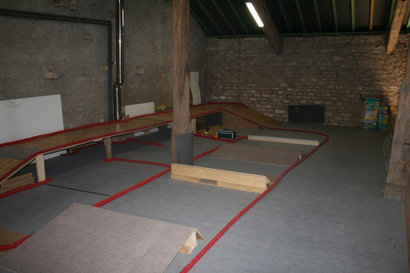 voici ma piste indoor - Page 8 001_210
