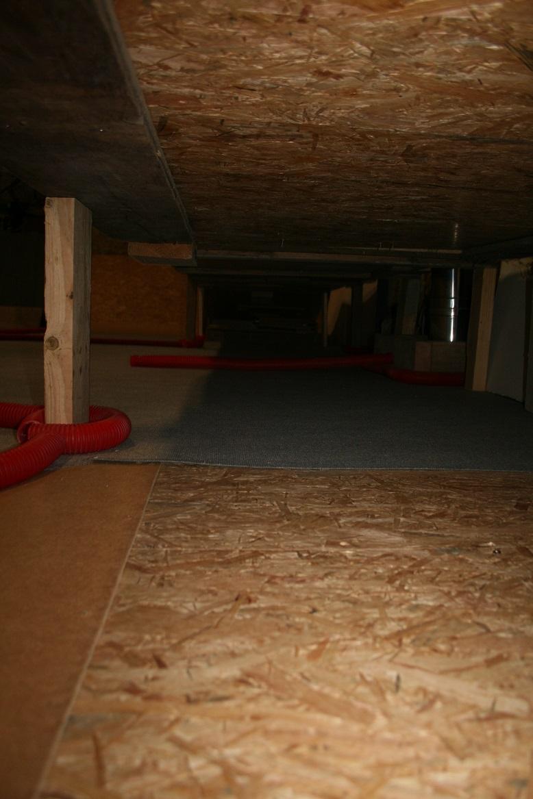 voici ma piste indoor - Page 8 005_210
