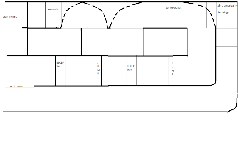 voici ma piste indoor - Page 8 Idee_d10