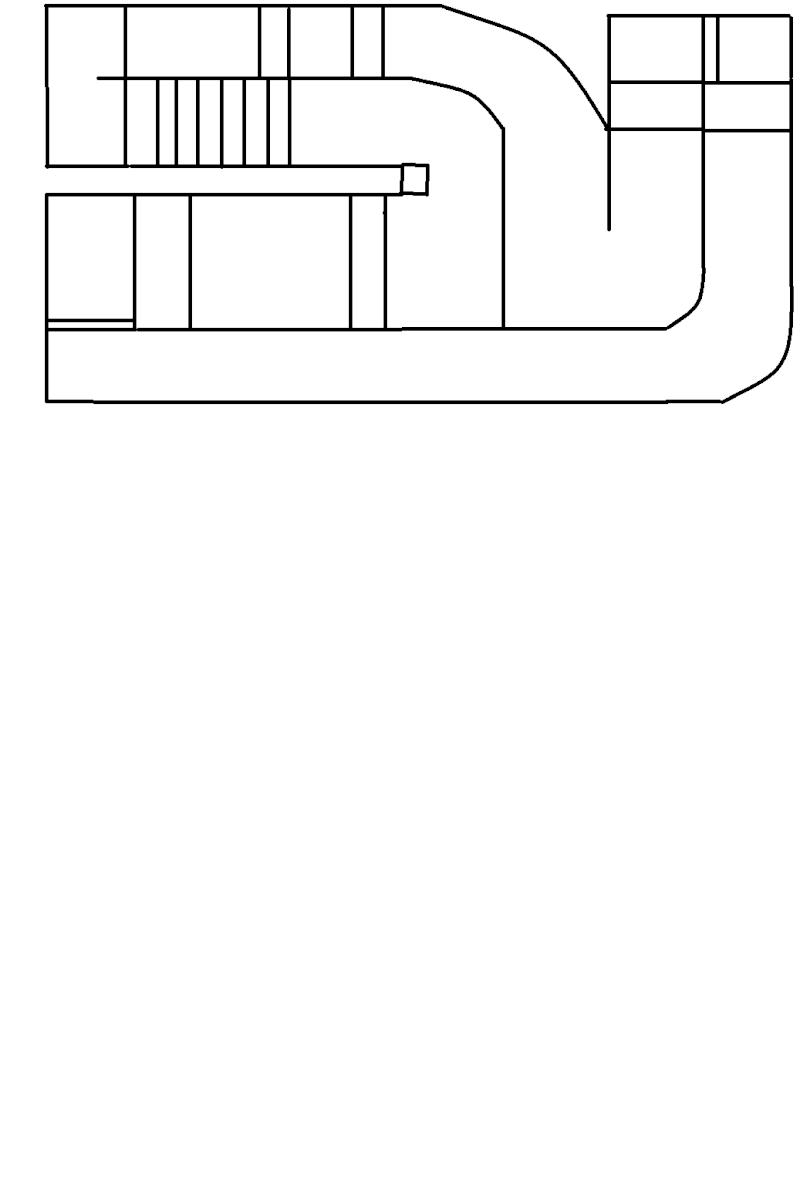 voici ma piste indoor - Page 8 Piste_10