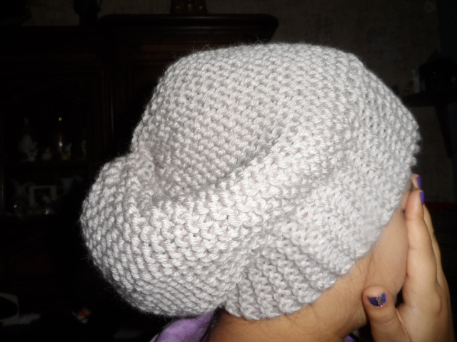 un bonnet pour ma fille Sam_2223