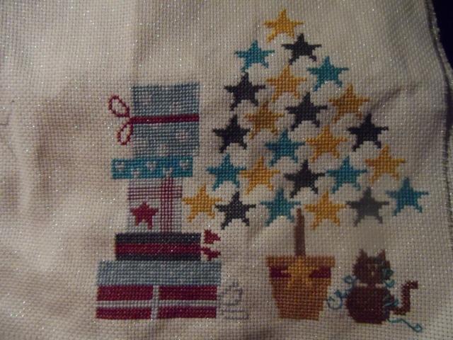 Christmas star de Mme chantilly Sam_2328