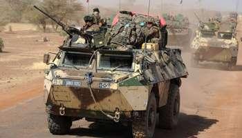 L'intervention militaire française au Mali vise-t-elle à assurer les intérêts d'Areva ? - Page 2 00802210