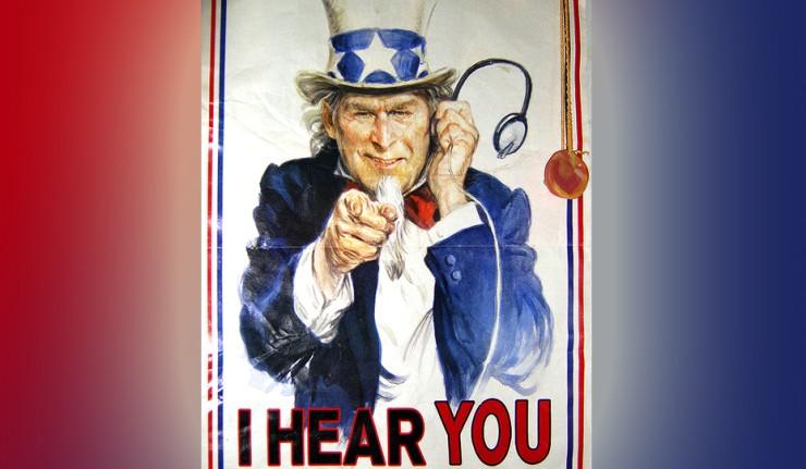 L'administration Obama est en train de collecter les données téléphoniques de dizaines de millions d'Américains - Page 2 14wire10