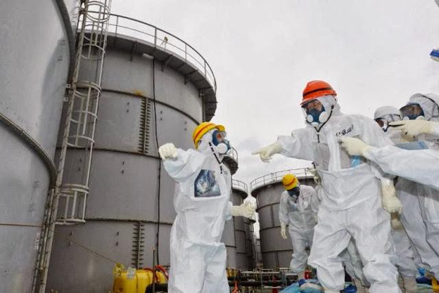 Les dangereux mythes de Fukushima - Page 2 55851010