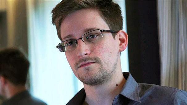 L'administration Obama est en train de collecter les données téléphoniques de dizaines de millions d'Américains - Page 3 606x3410