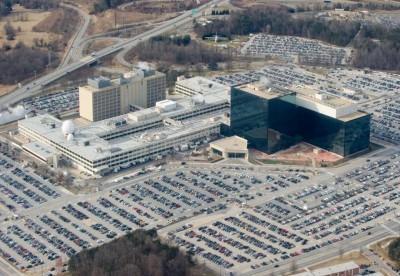 Six innovations technologiques anti-NSA qui pourraient bien changer le monde Anti-n10