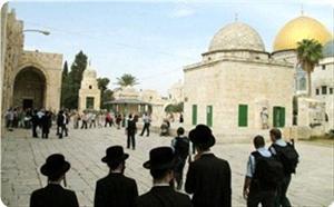 """El-Aqsa: Des cartes détaillées et des outils prêts pour la construction du """"Temple"""" Aqsa_j12"""