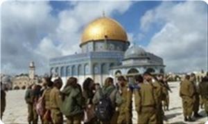 """El-Aqsa: Des cartes détaillées et des outils prêts pour la construction du """"Temple"""" Aqsaso11"""