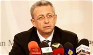 pour - Yarmouk L'ASL Al Qaeda & Co De Connivence Avec Israël Pour Massacrer Les Palestiniens Et Réfugiés Syriens Du Golan Occupé  Bargho10