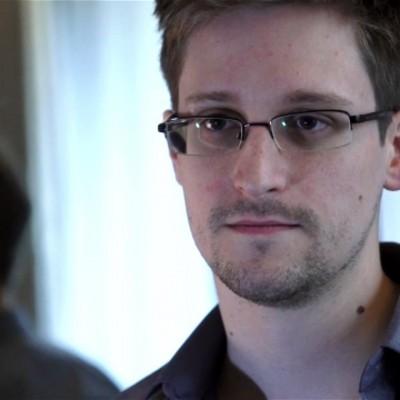 L'administration Obama est en train de collecter les données téléphoniques de dizaines de millions d'Américains - Page 2 Edward10