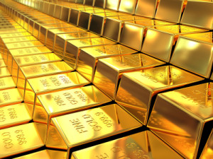 pour - Or : l'Allemagne rapatrie ses stocks ! Gold-310