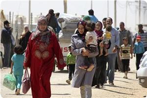 pour - Israël rompt avec le Conseil de l'ONU pour les droits de l'homme Images10
