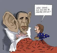L'administration Obama est en train de collecter les données téléphoniques de dizaines de millions d'Américains - Page 3 Nsa-ob10