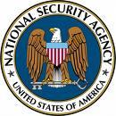 L'administration Obama est en train de collecter les données téléphoniques de dizaines de millions d'Américains - Page 3 Nsa510