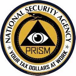 L'administration Obama est en train de collecter les données téléphoniques de dizaines de millions d'Américains - Page 2 Prism10