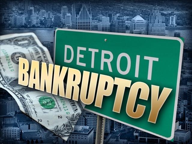 Detroit l'industrieuse se déclare en faillite Sans-t12