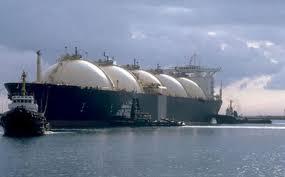 La Maison Blanche ment à l'Union Européenne sur la fourniture de gaz étasunien Sans-t13