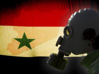 Attention: Possible attaque sous fausse bannière (OTAN-FSA) en Syrie - Page 3 Sarin-10